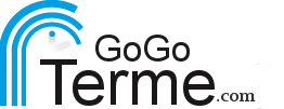 Terme GoGoTerme