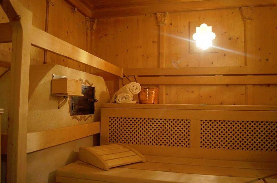 Sauna finlandese benefici e controindicazioni - Bagno turco controindicazioni ...