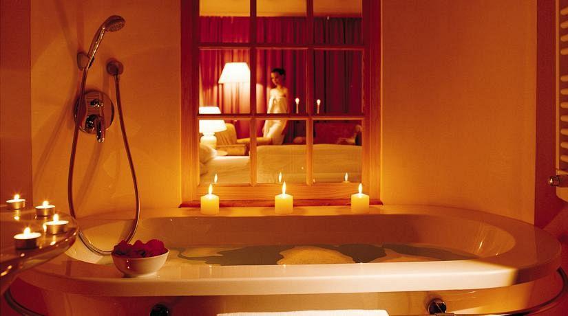 Adler thermae spa e relax resort terme di bagno vignoni - Adler terme bagno vignoni last minute ...