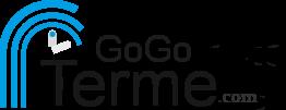 Terme Italia GoGoTerme