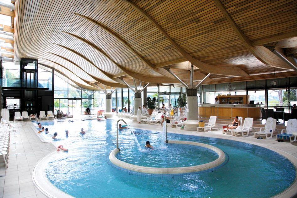 Hotel Ibis Vittel