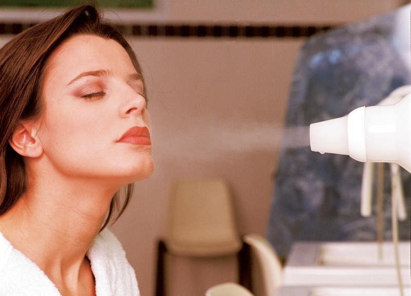 Terme del respiro cosa fare se il raffreddore non passa pi gogoterme - Bagno turco raffreddore ...