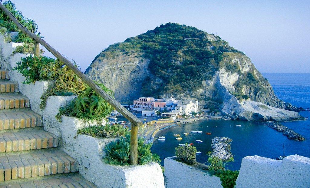 Top Soggiorno Termale A Ischia Pics - Carolineskywalker.com ...